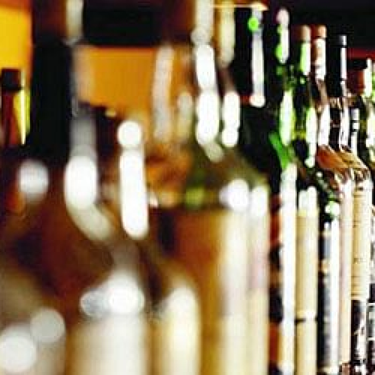 918 cases of Indian made foreign liquor seized in Baksa, Assam, for transportation without valid paperwork
