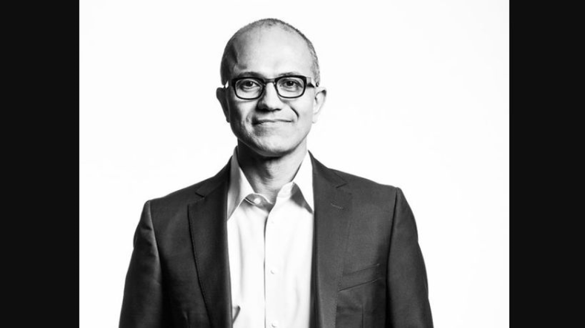 'Will bhakts #BoycottMicrosoft now?': Twitter full of jokes after Satya Nadella's comments on CAA-NRC