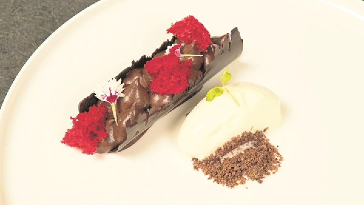 Sweet beginning: What are the most interesting desserts in India?