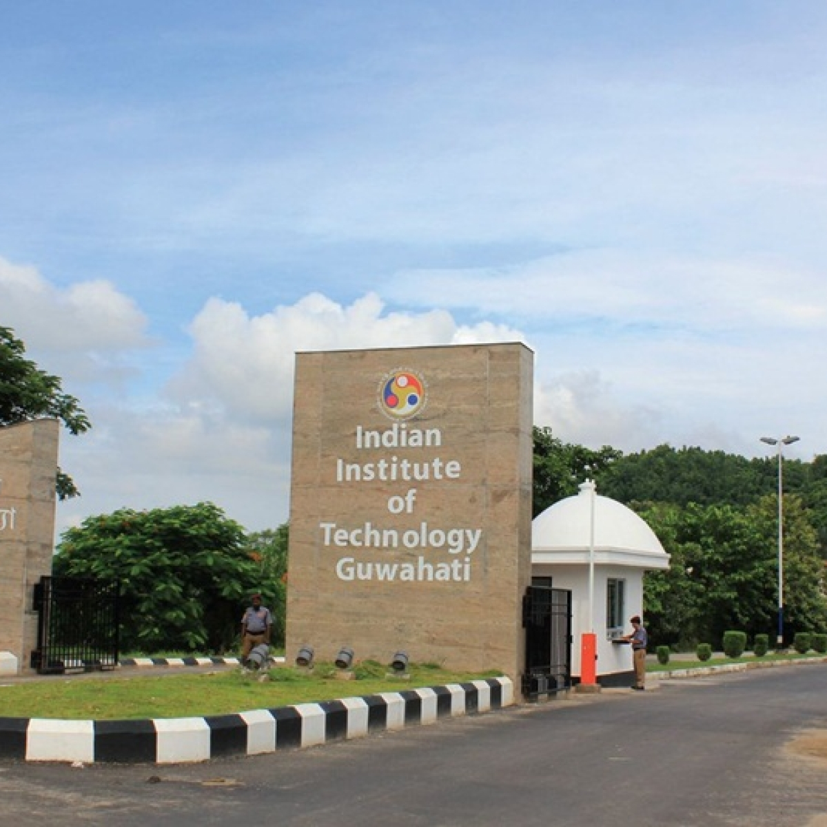 IIT-Guwahati professor asked to go on compulsory retirement after he spoke about corruption in institution