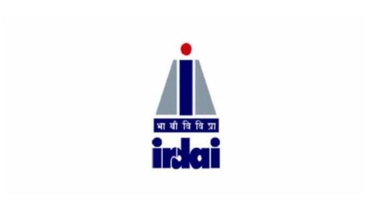 IRDAI identifies LIC, GIC, New India Assurance systemically important insurers