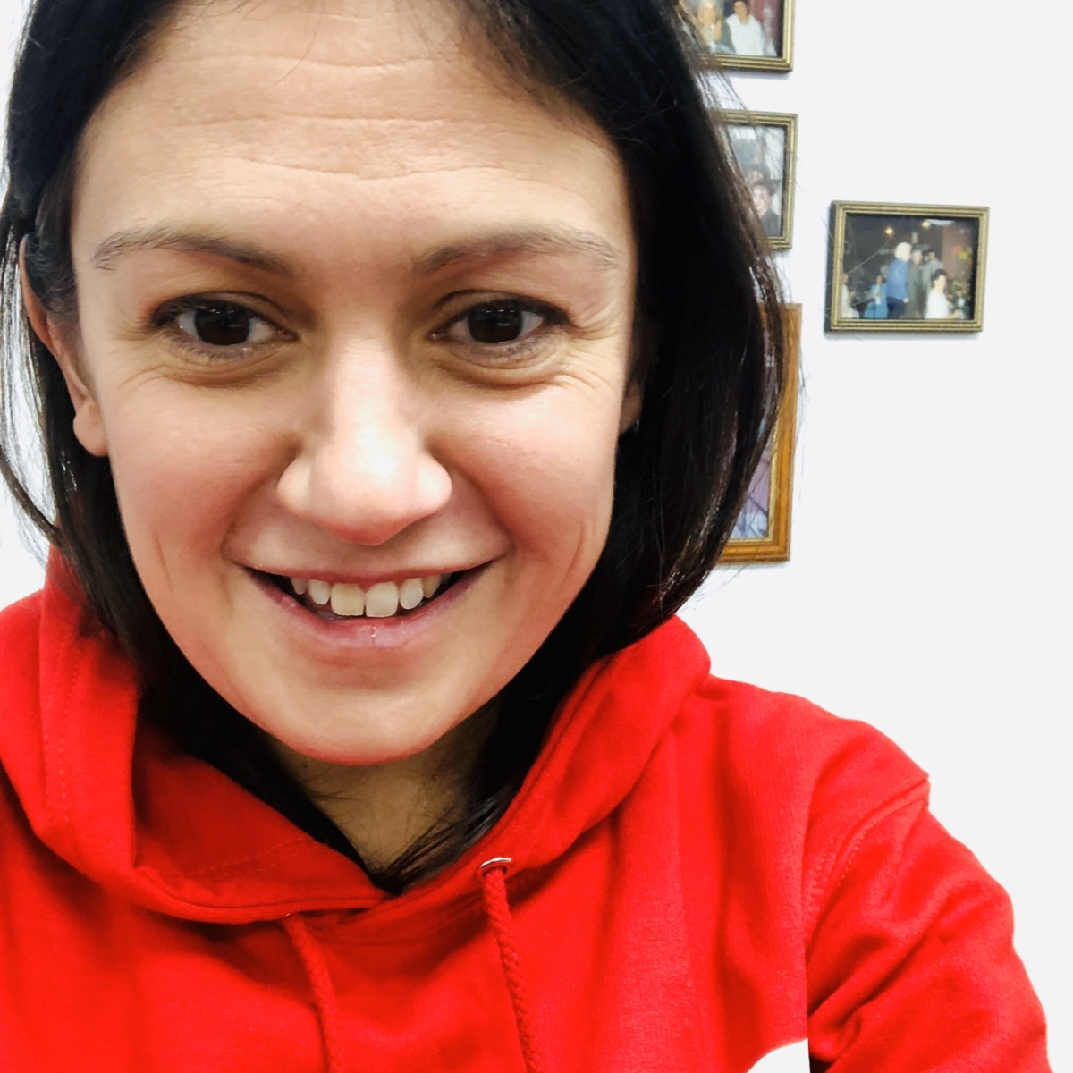 PIO MP calls on Labour to elect her as leader