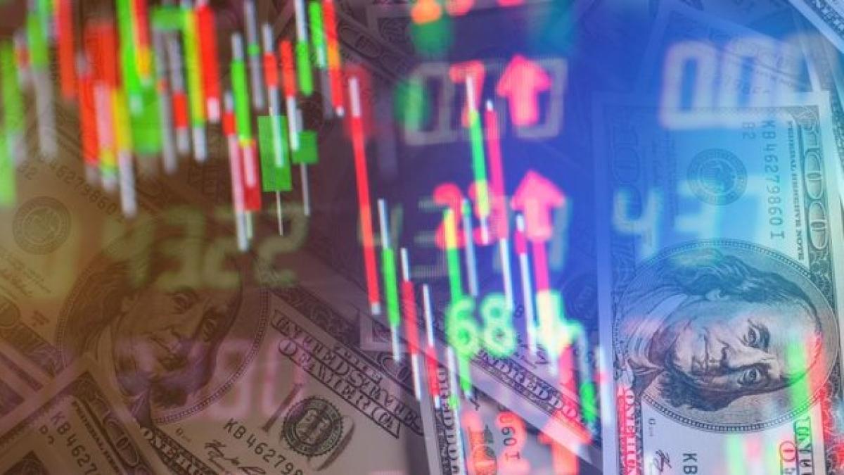 FDI rises 15 pc during Apr-Sep to USD 26 bn
