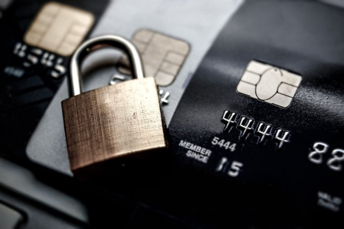 Cyber Fraud: Retired banker duped of Rs 1.47 lakh off an inactive credit card