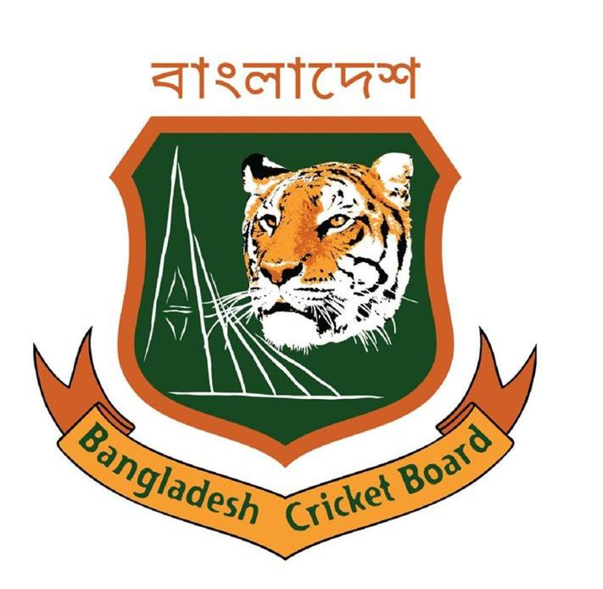 Bangladesh to play three T20Is in Pakistan, dismisses Test proposal