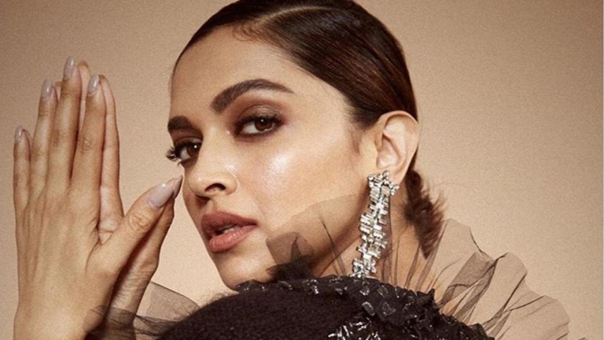 Chhapaak: Deepika Padukone is not worried about box office success