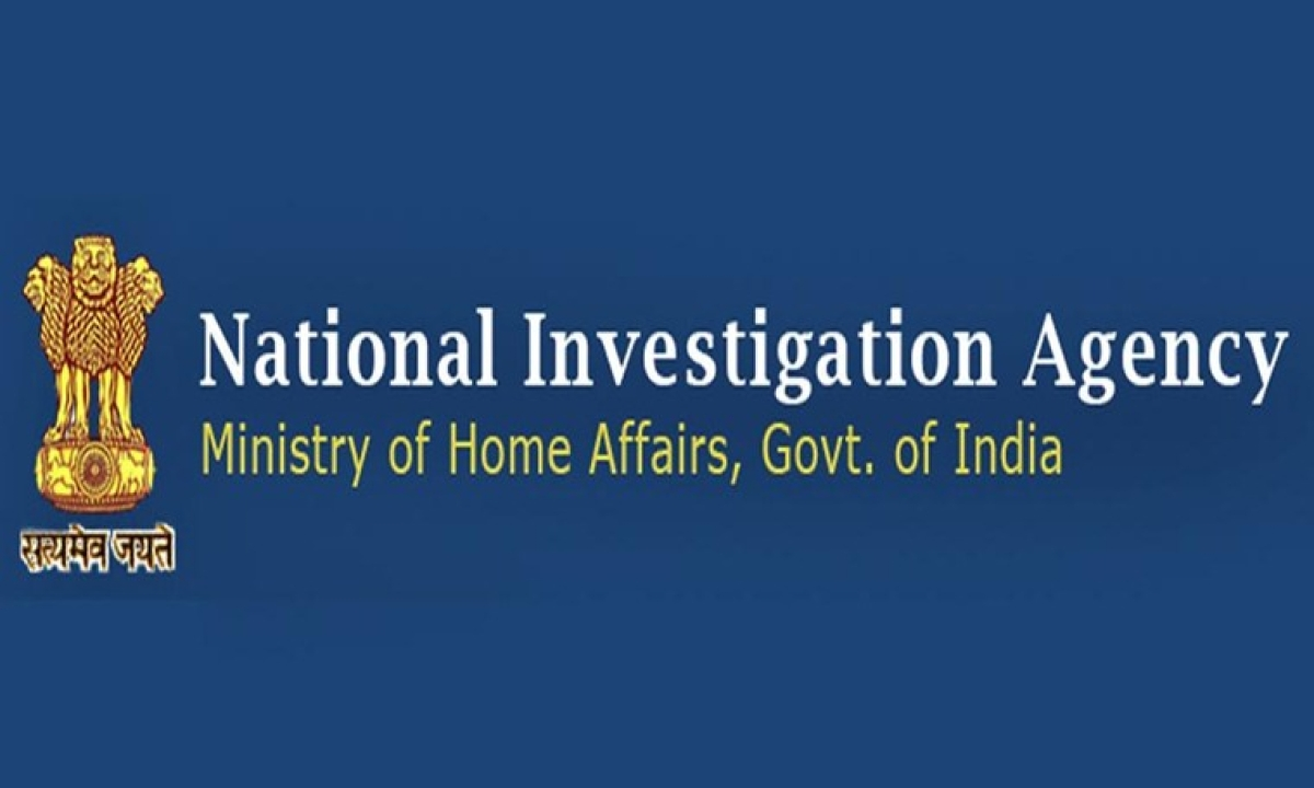 NIA files petition seeking transfer of Bhima Koregaon violence case records to NIA Court in Mumbai