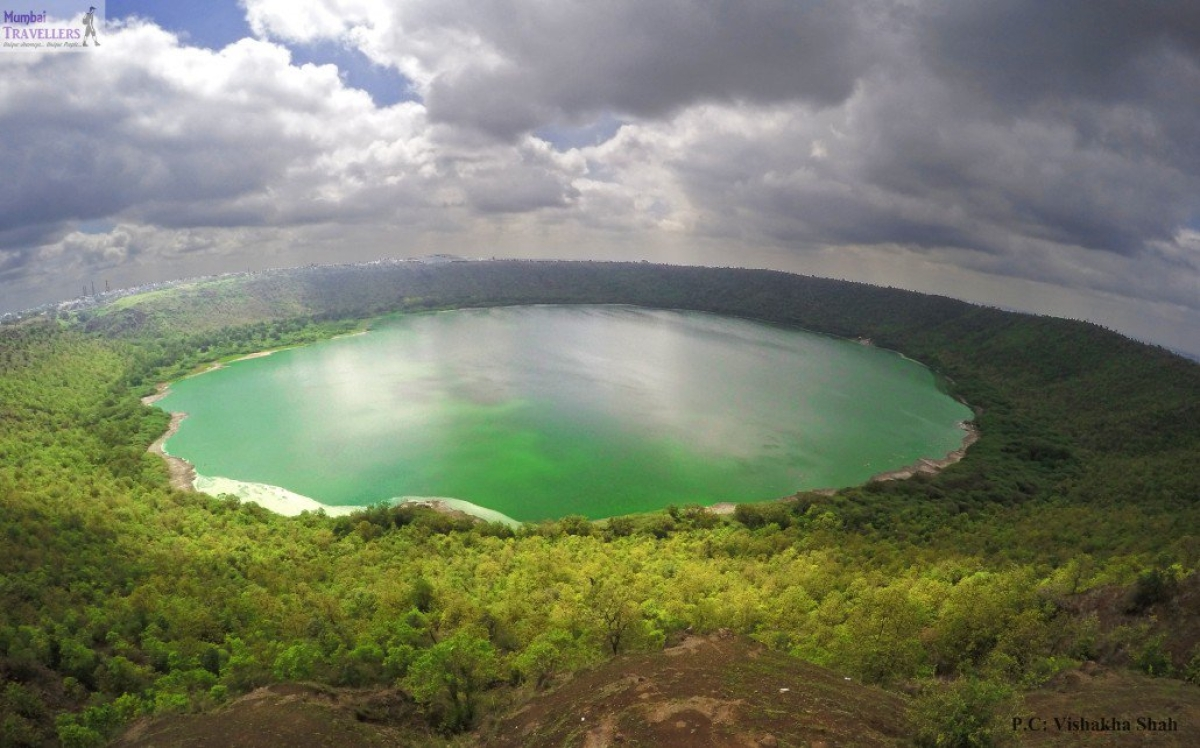Did life originate in lakes with high phosphorus?