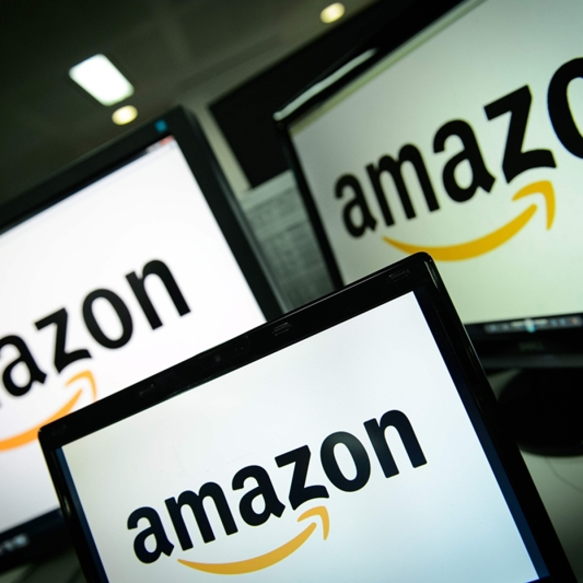 Amazon India to host 'Small Business Day' sale event: Check date, time, offers here