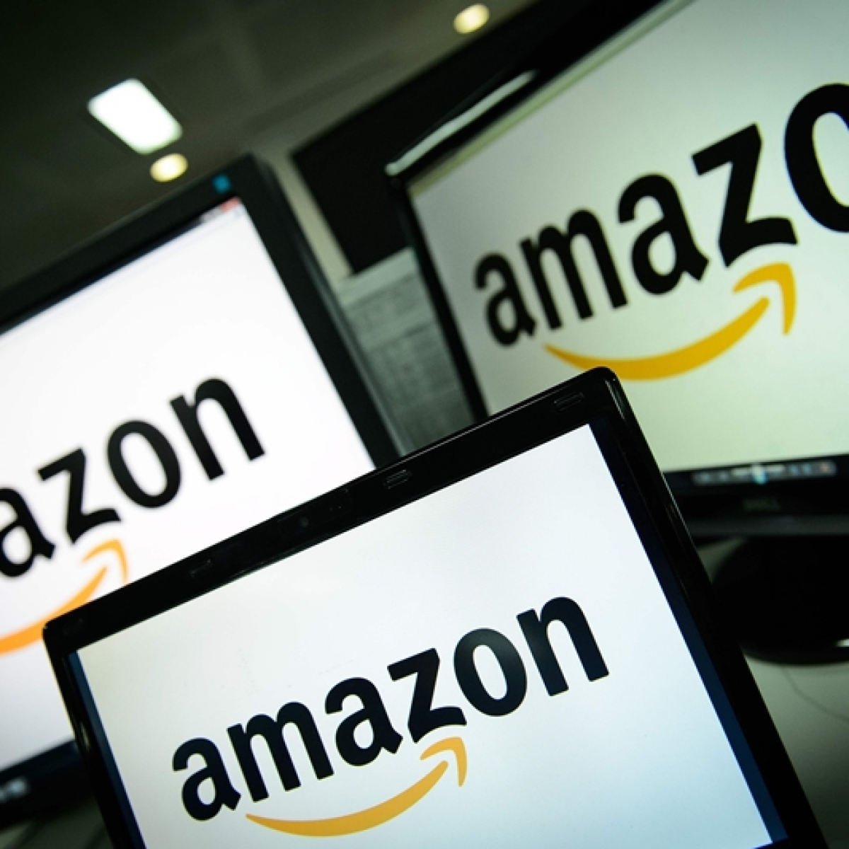 Amazon India launches special fund to help its small and medium businesses partners