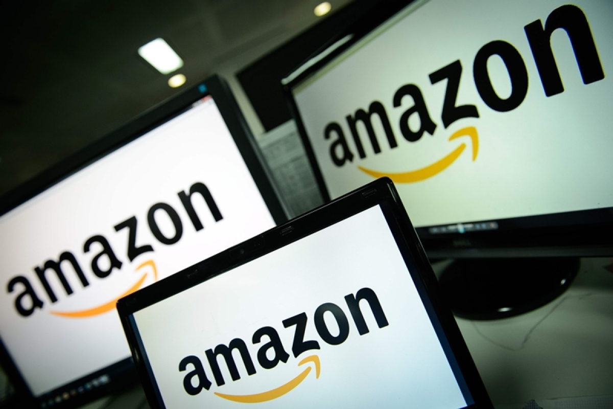 Amazon India to include 10,000 EVs in delivery fleet by 2025