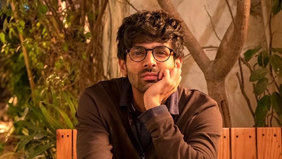 Love Aaj Kal: Meet Kartik Aaryan as Veer and Raghu in Imtiaz Ali's rom-com