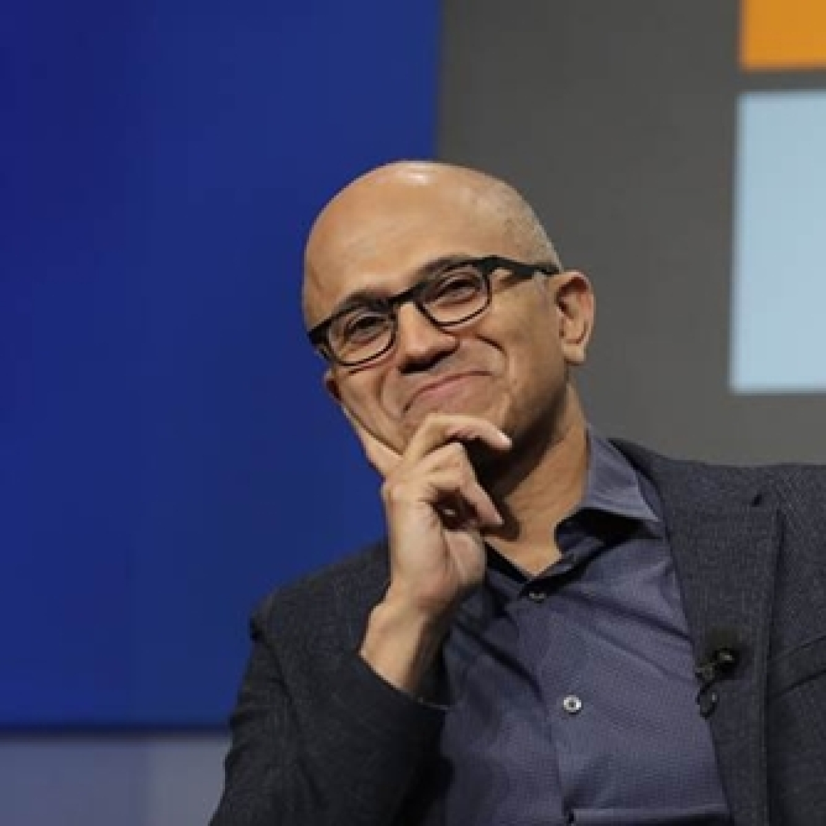 'Perfect example of how literate need to be educated': BJP MP targets Microsoft CEO Satya Nadella