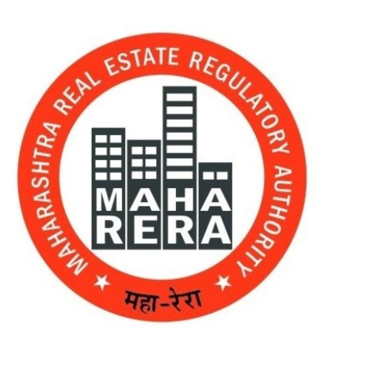 MahaRERA relief to stressed homebuyers, after 2 yrs