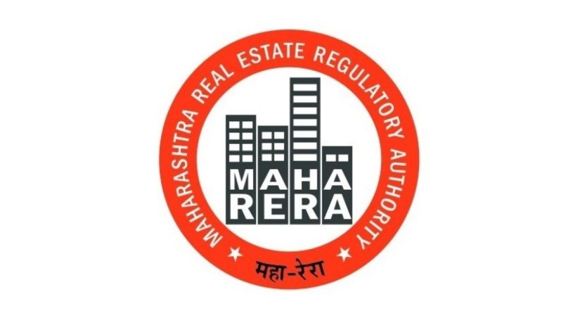 Mumbai: Don't penalise for project delay, developers tells MahaRERA