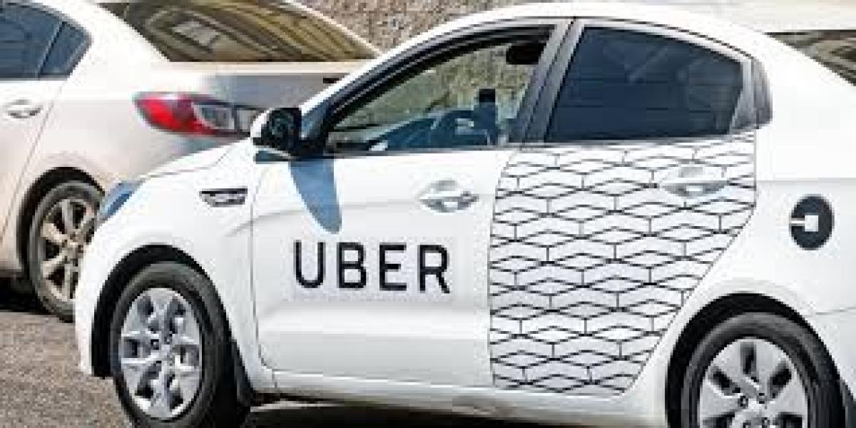 Uber driver dozes off, rams into police van on WEH