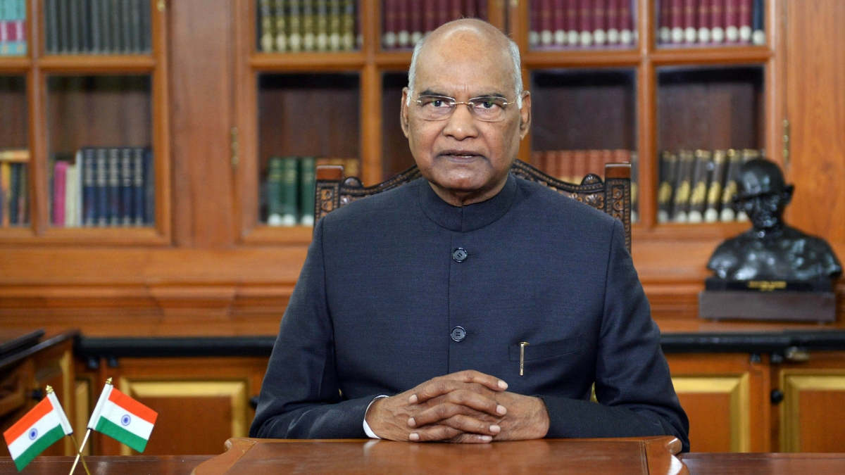 Farm Bills become law as President Kovind gives assent to three controversial legislations