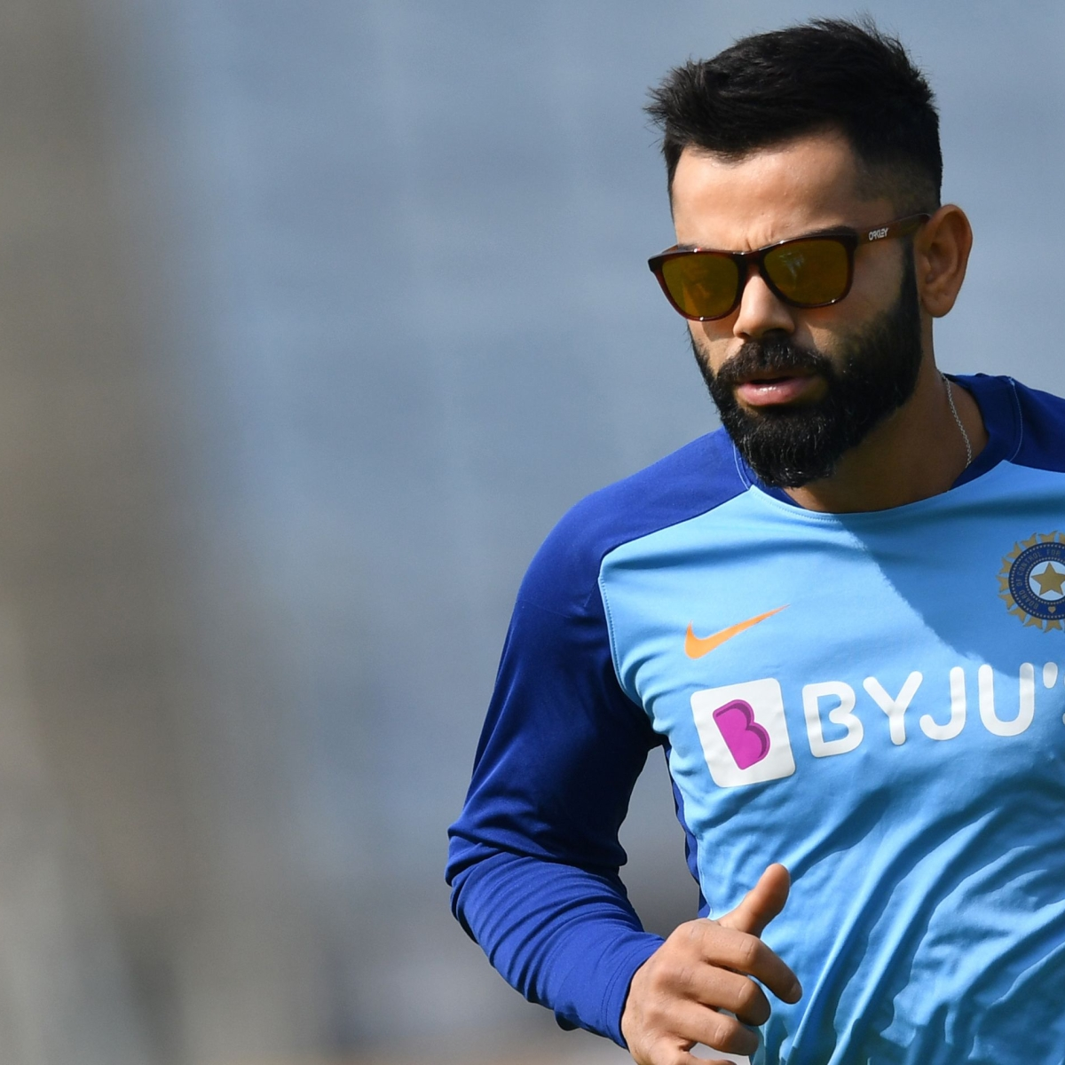 Will open in IPL to understand role as opener and open slot for someone like Suryakumar Yadav, says Virat Kohli