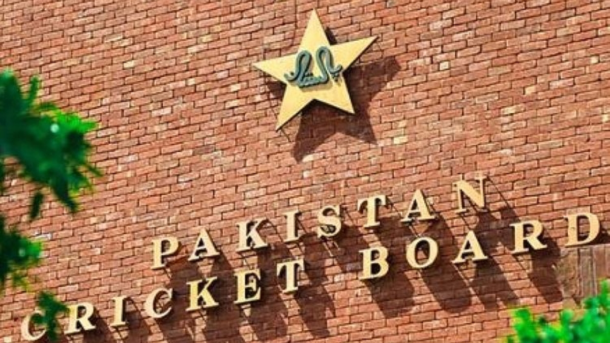 Pakistan Cricket Board donates Rs 1cr to PM's Fund in fight against COVID-19