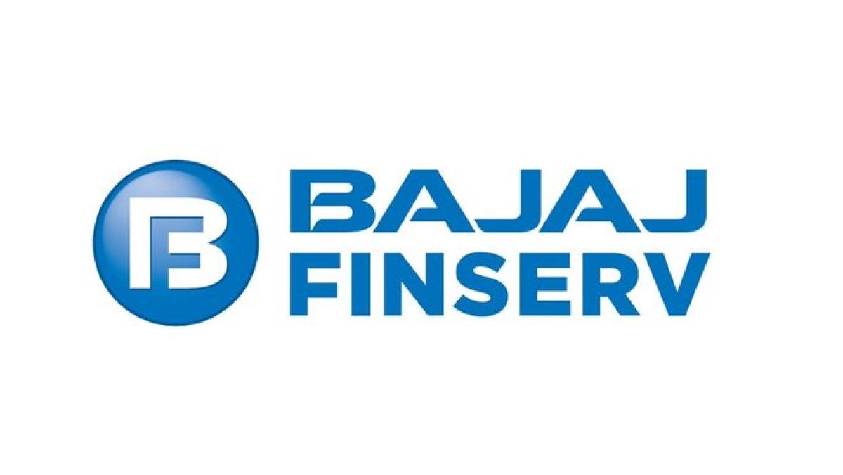 Bajaj Finserv Q3 net profit rises 15% to Rs 1,290 crore