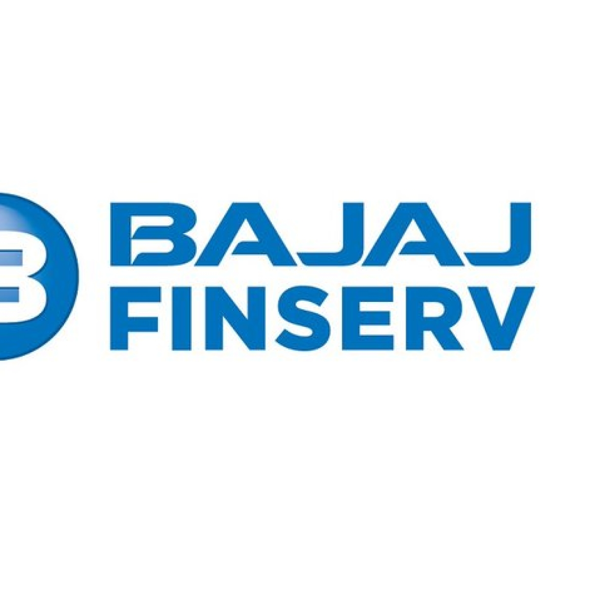 Bajaj Finserv adds three new products to its range of Pocket Insurance and Subscriptions