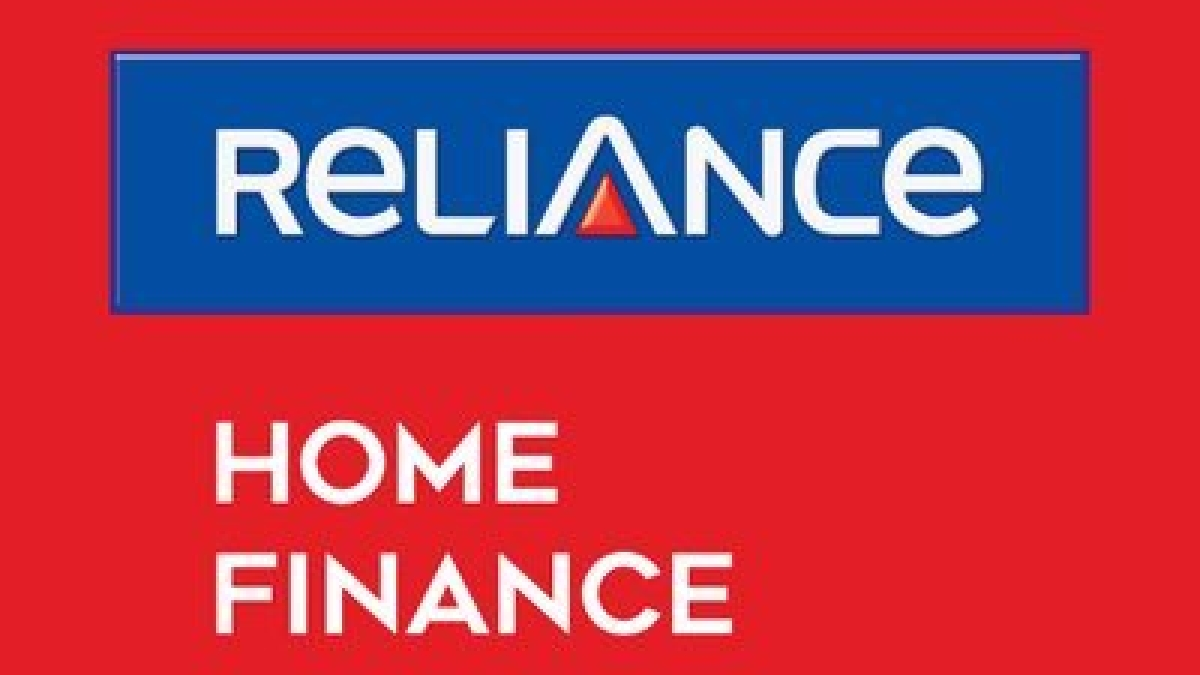 Reliance Home Finance defaults on Rs 707 mn term loan repayment