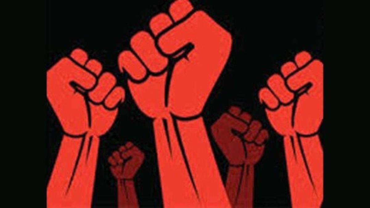 Mumbai Junior college teachers to stage dharna at Azad Maidan