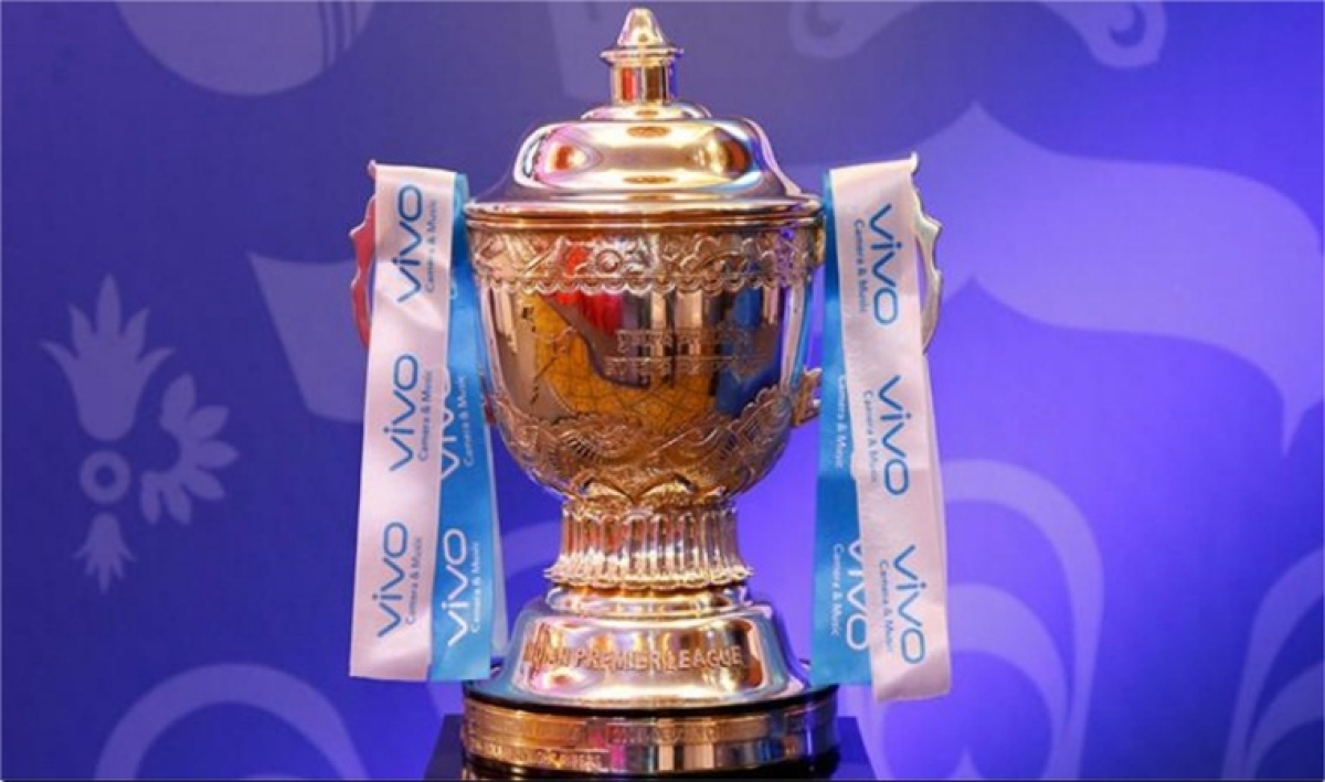 IPL 2020 final on May 24, games likely to be 7.30 pm onward