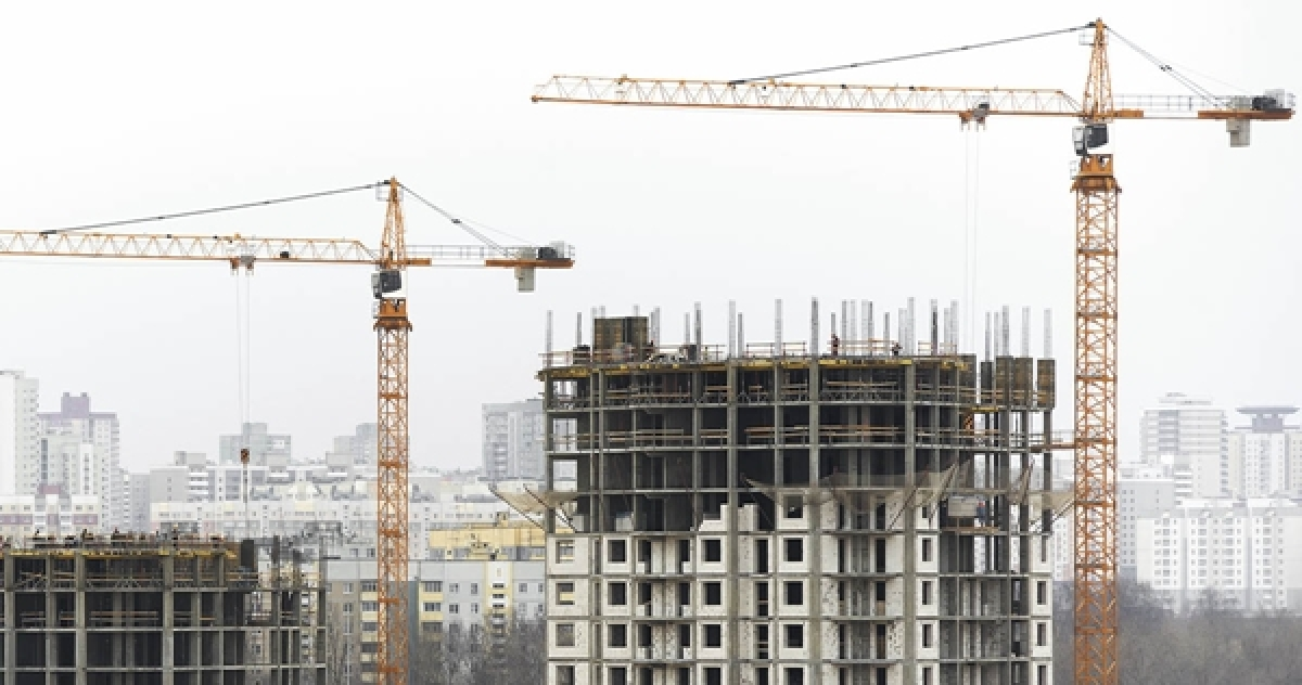 Mumbai: Developers keen to link homes to Metro 3 Stations
