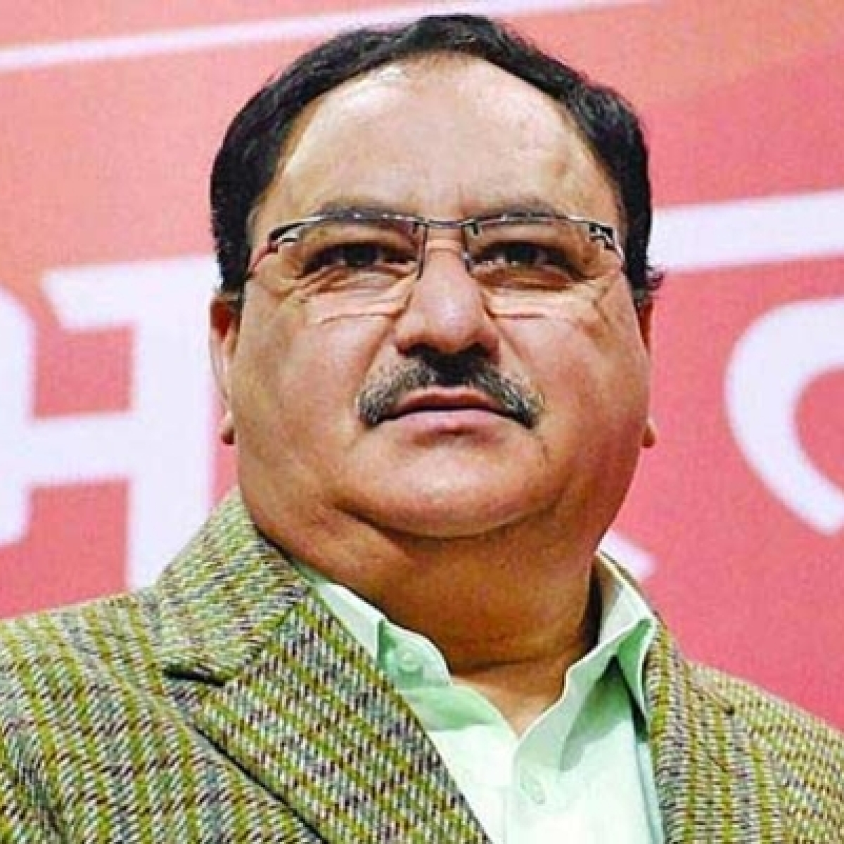 Will JP Nadda go for organisational overhaul after taking over as BJP's national president?