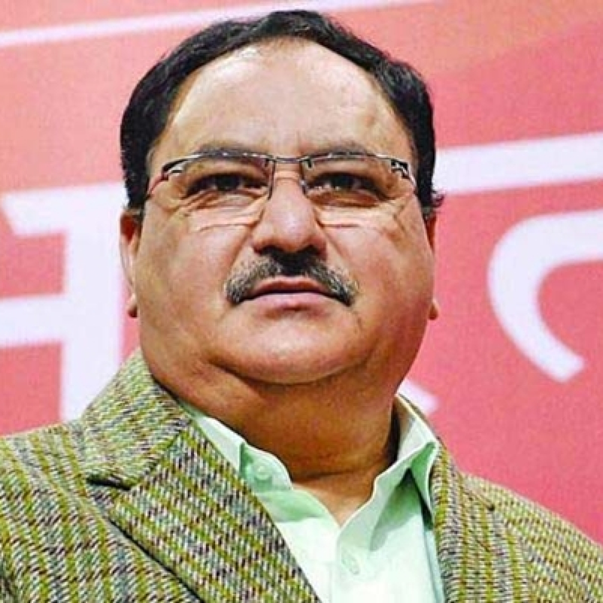 'Kejriwal must tell Delhi why is he supporting 'tukde tukde' gang': Nadda slams AAP govt over prosecution of Kanhaiya Kumar
