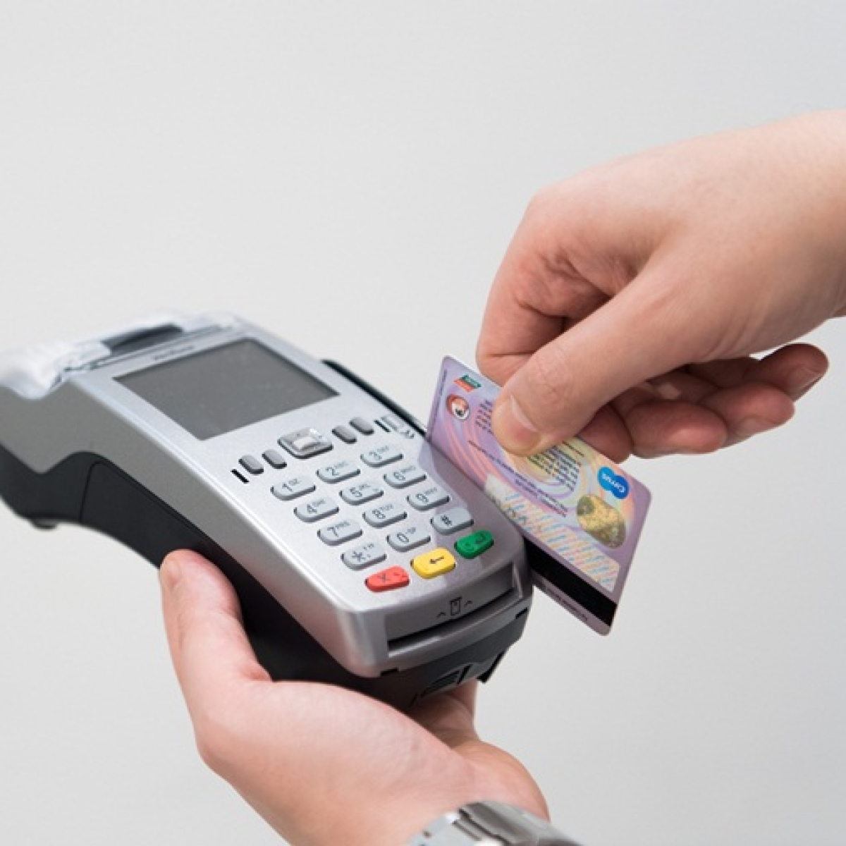 RBI issues new rules: How your credit and debit cards will get more secure