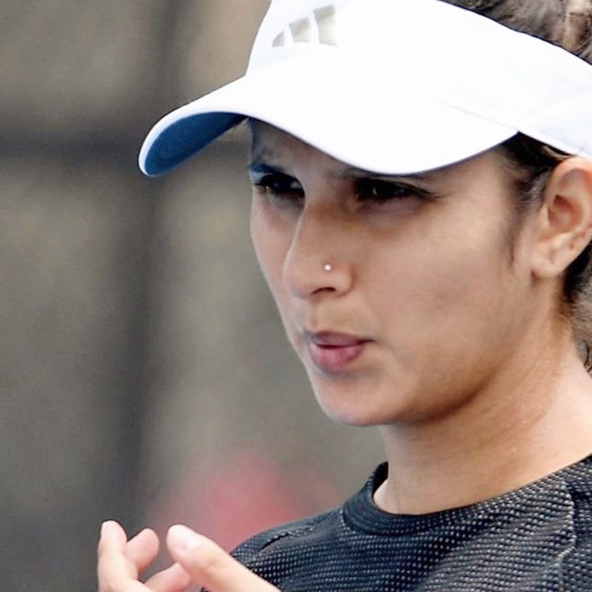 Sania Mirza praises Telangana govt after being proactively checked for her well-being