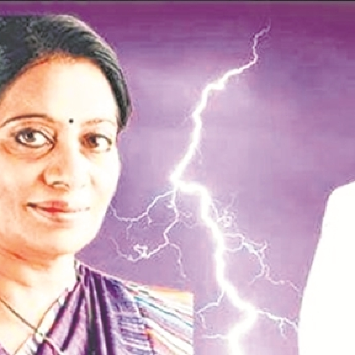 Mumbai: 'Power war' between sitting, ex-BJP MLA Narendra Mehta