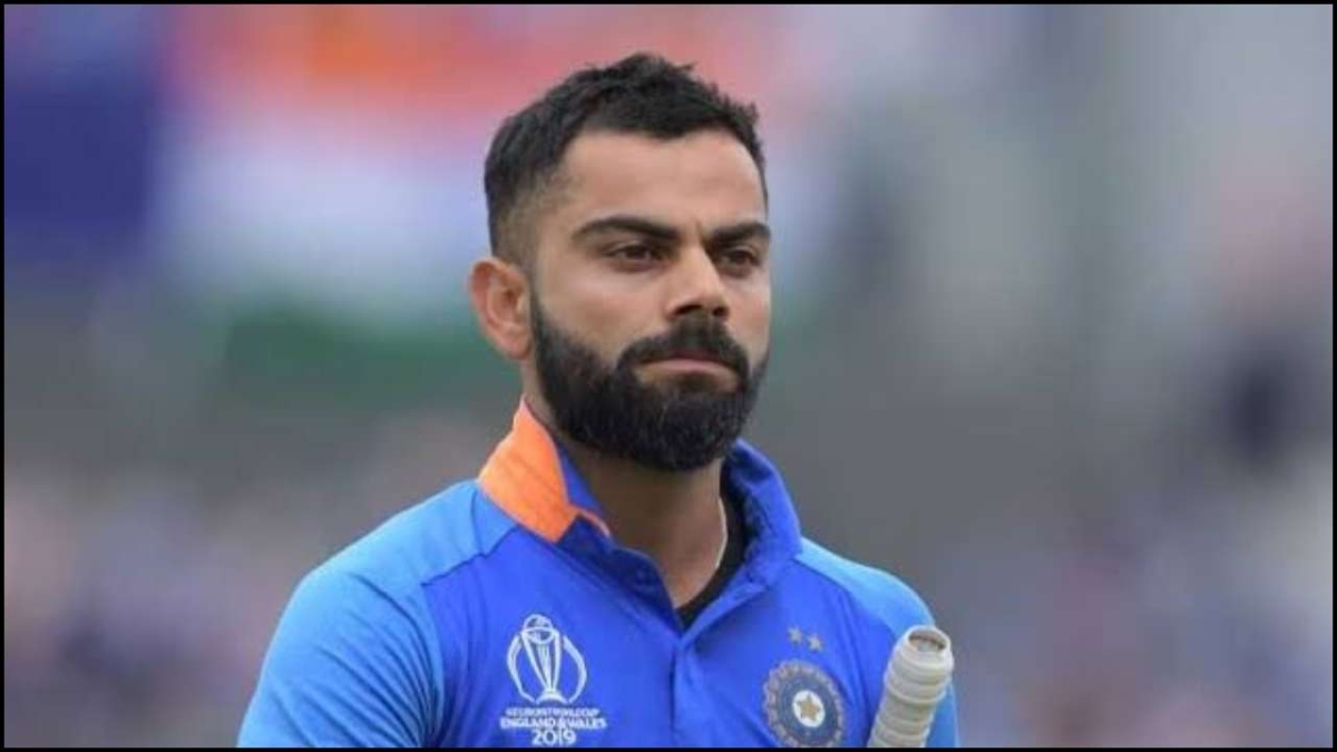 Don't want to be irresponsible: Virat Kohli refuses to take a stance on CAA
