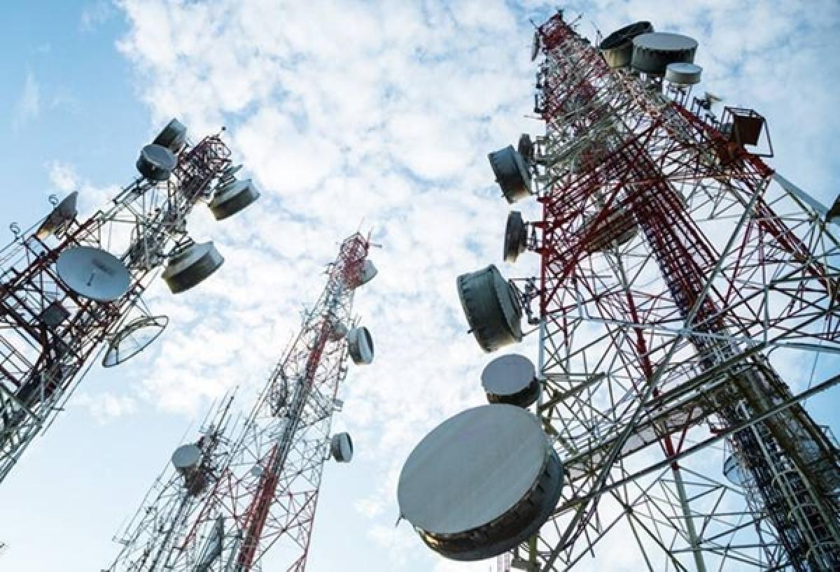 ITI Ltd's Rs 14,000 crore FPO opens on bourses