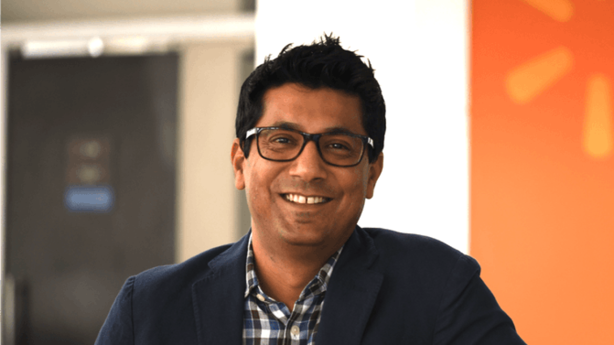 Walmart India appoints Sameer Aggarwal as Dy CEO