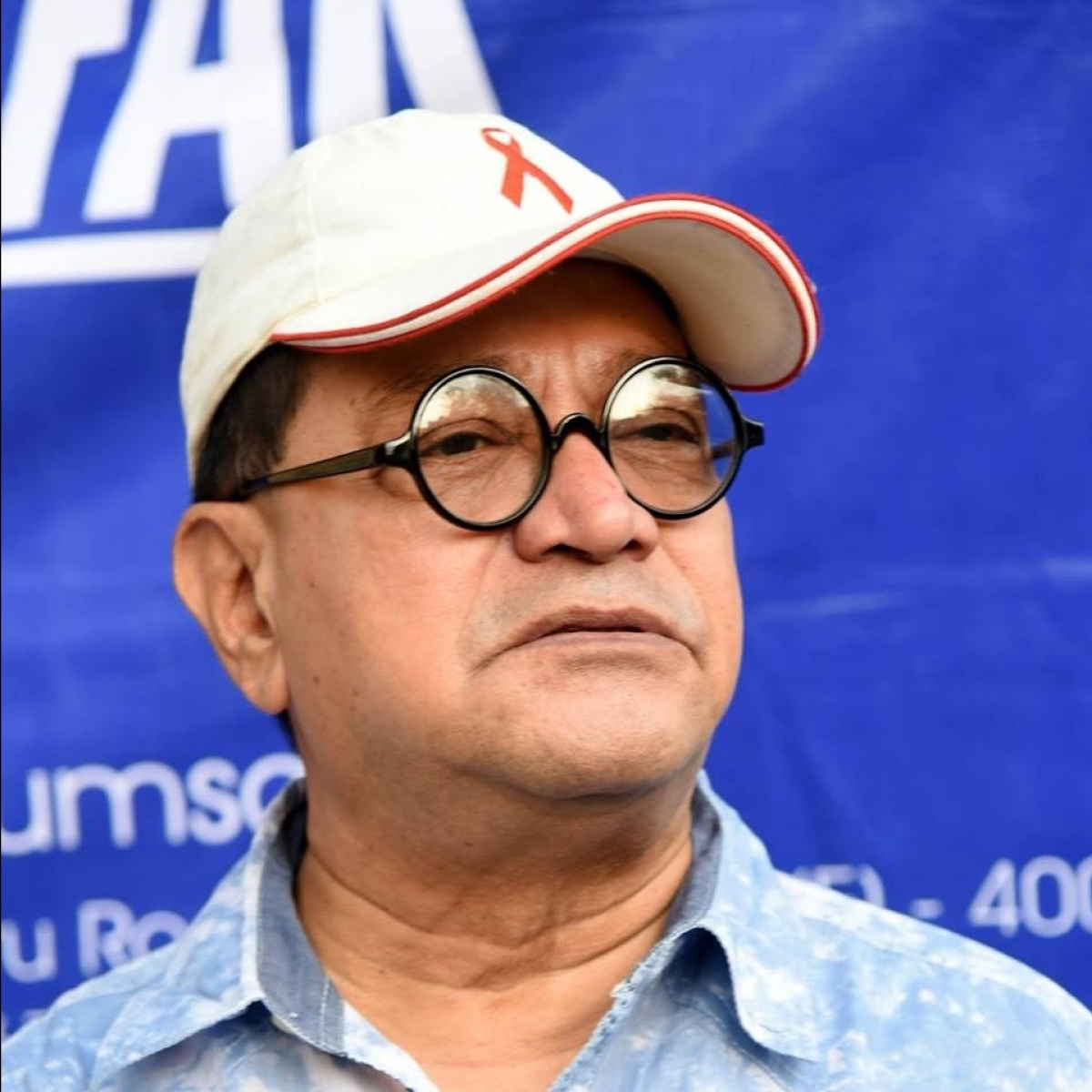 Section 377 crusader Ashok Row Kavi steps down as Humsafar Trust Chairman