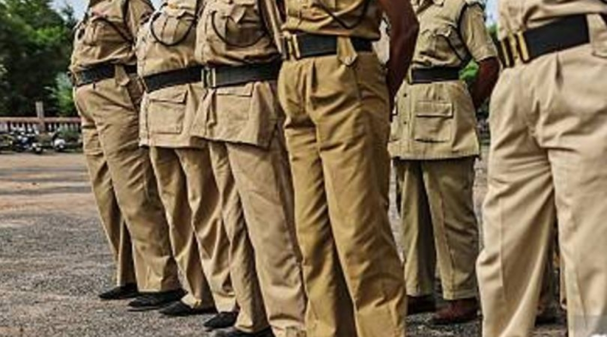 Bhopal: Home guard squad to be cut to 'size' for meeting budget