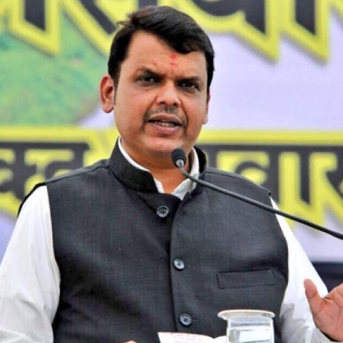 Latest coronavirus update: Proactive approach needed to tackle virus spread, says Devendra Fadnavis