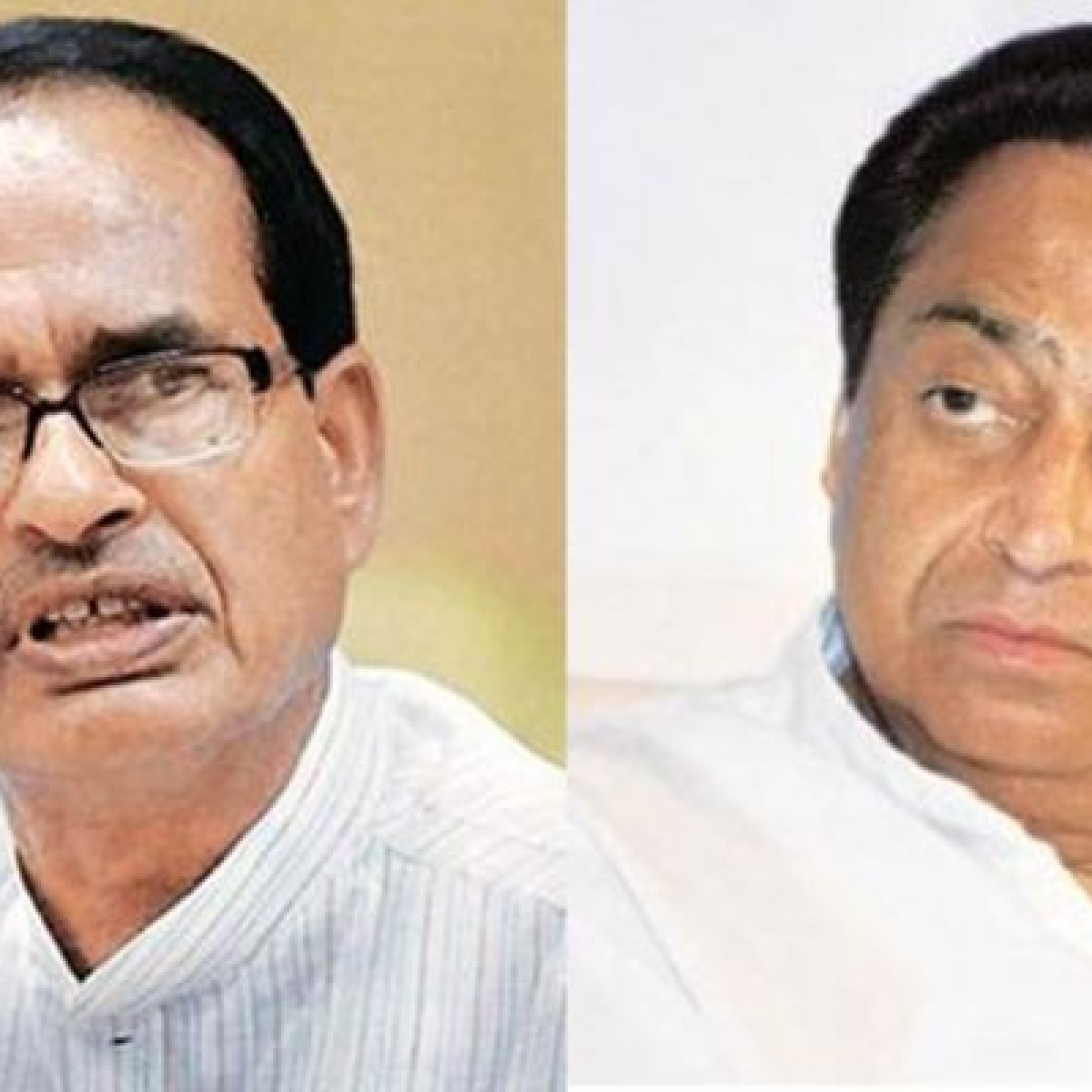 Madhya Pradesh: BJP turns the tables on Congress, Narottam Mishra digs out irregularities