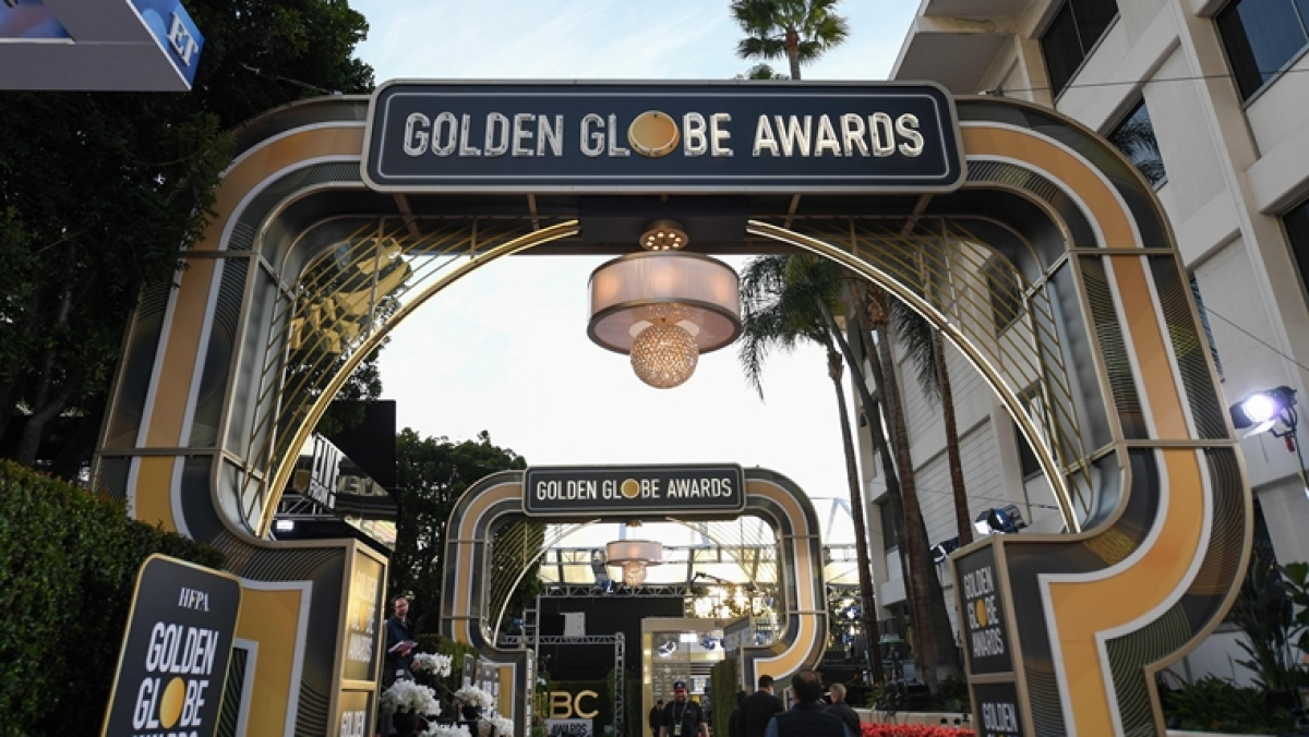 78th Golden Globes: From 'The Crown' to 'The Queen's Gambit' - here is the complete list of nominees