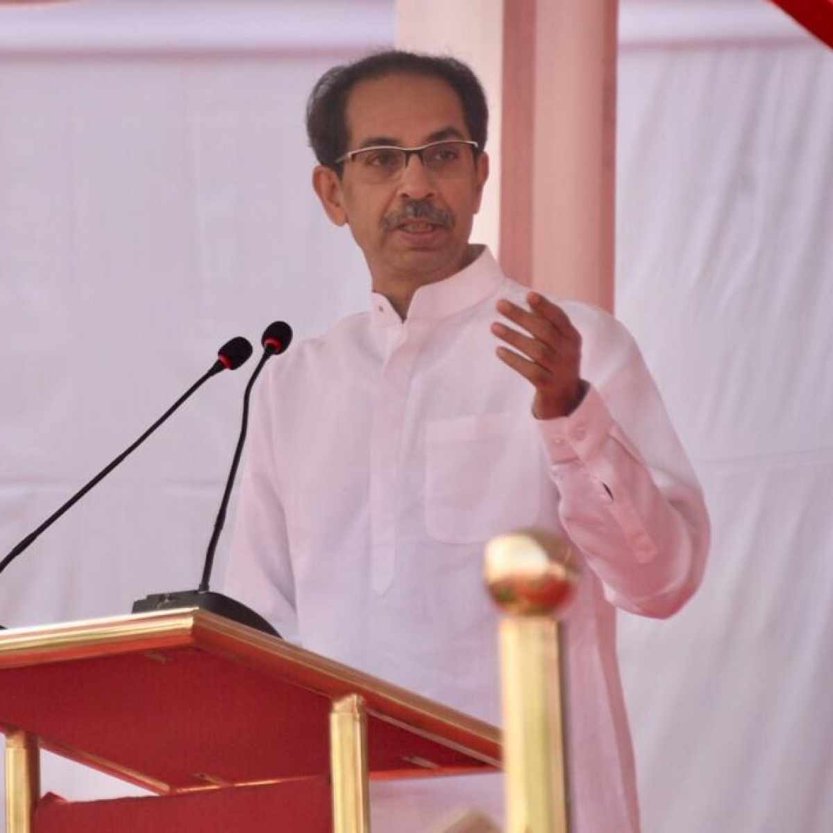 Mumbai: Wadia hospital to get Rs 24 crore; CM Uddhav Thackeray