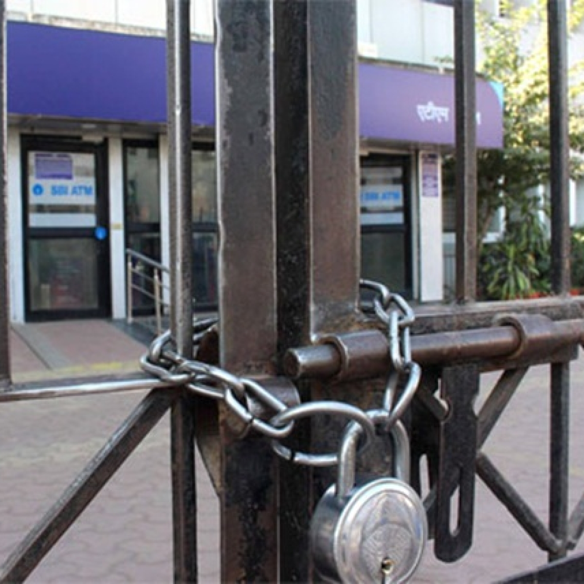 Bank employee unions to go on nationwide strike on 8 January; SBI, Syndicate Bank assure smooth operation