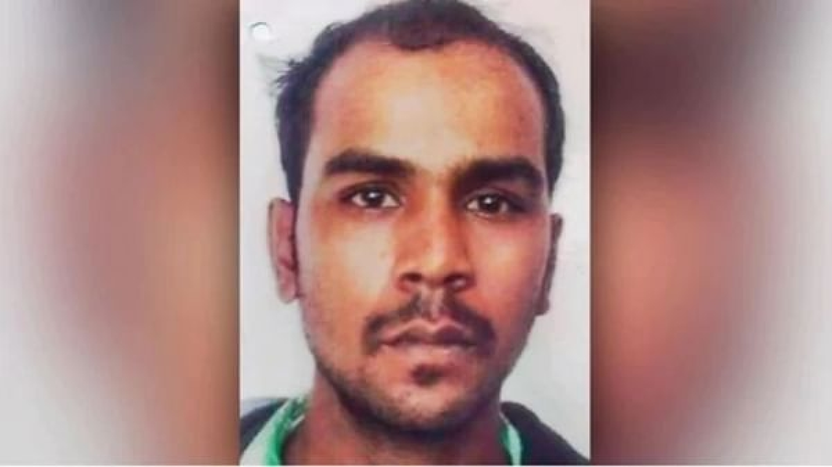 Nirbhaya rape case: Delhi court reserves order on Mukesh Singh's plea seeking quashing of death penalty