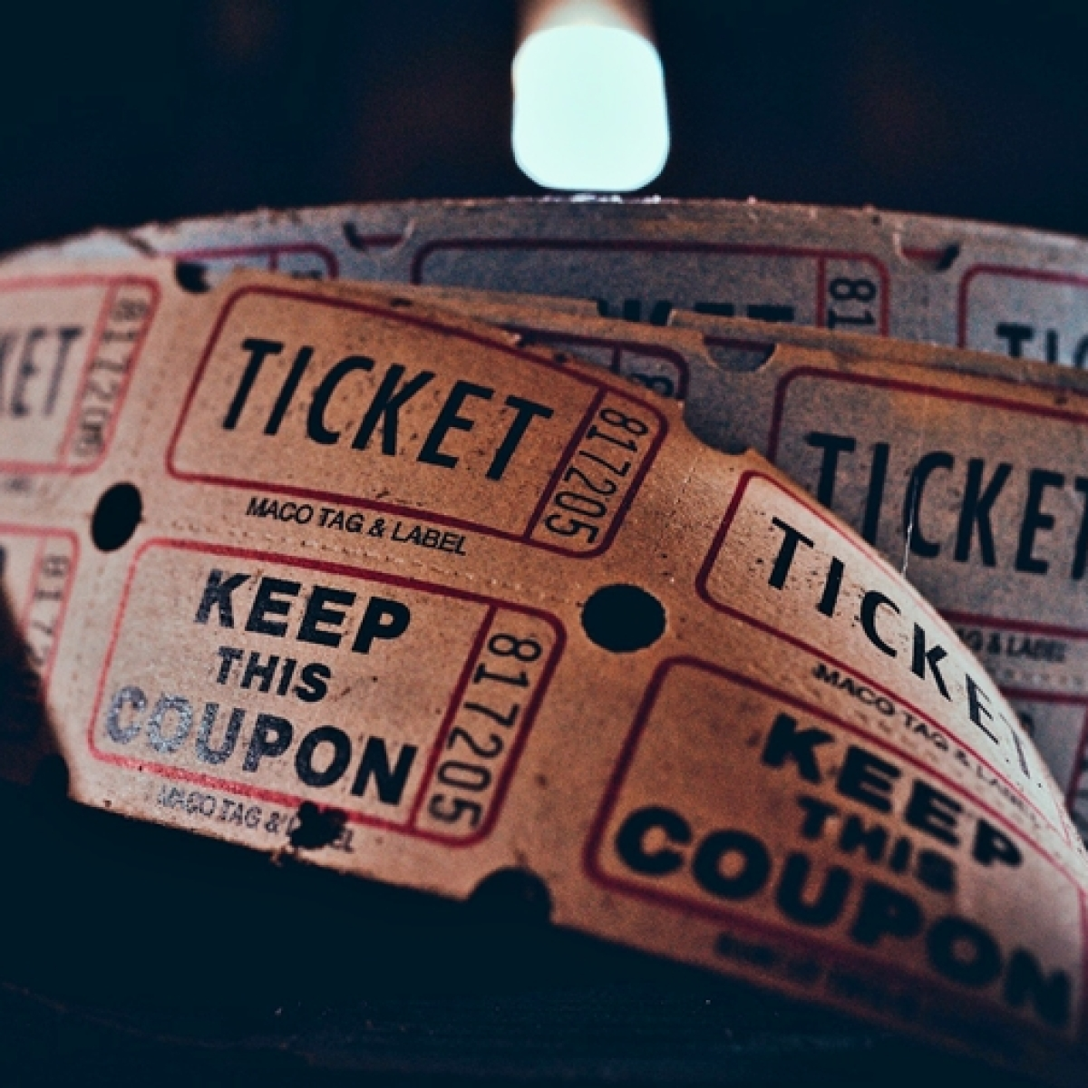 Box office hit:Film exhibitors stare at blockbuster revenue plunge of 65%