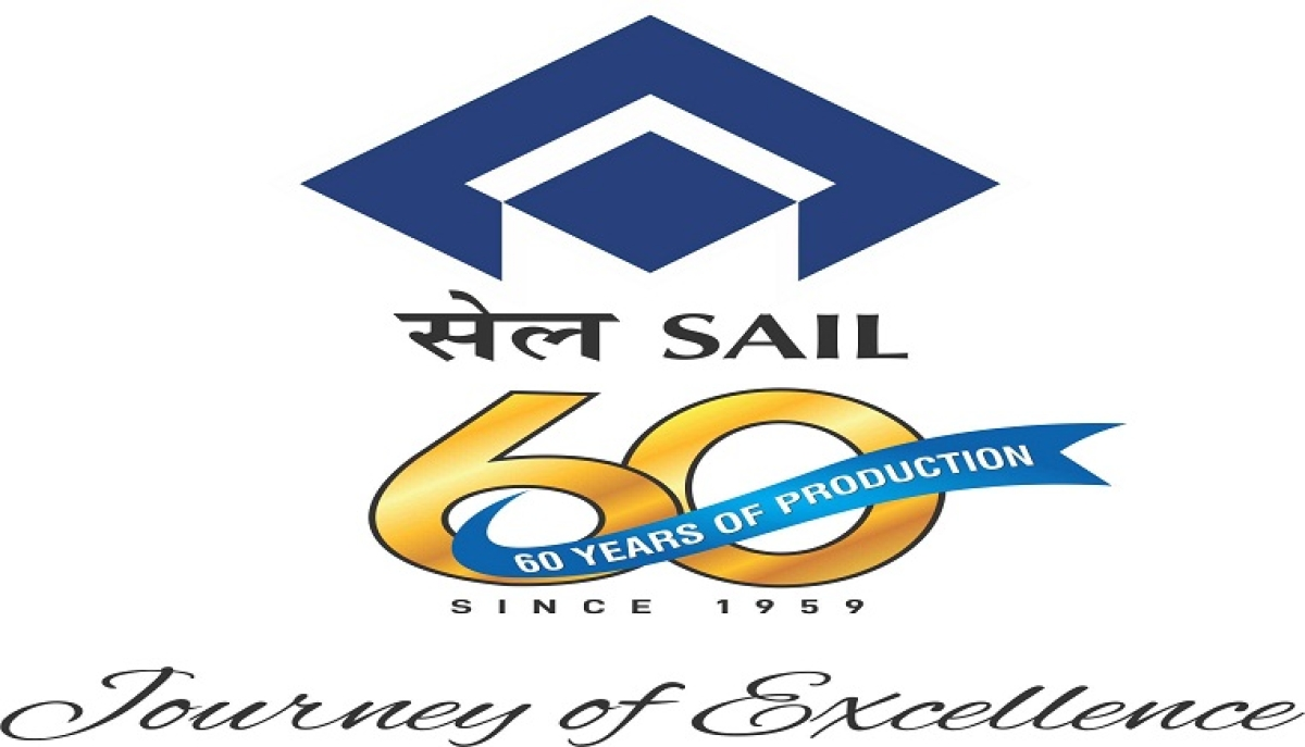 Write a story on SAIL and win a prize