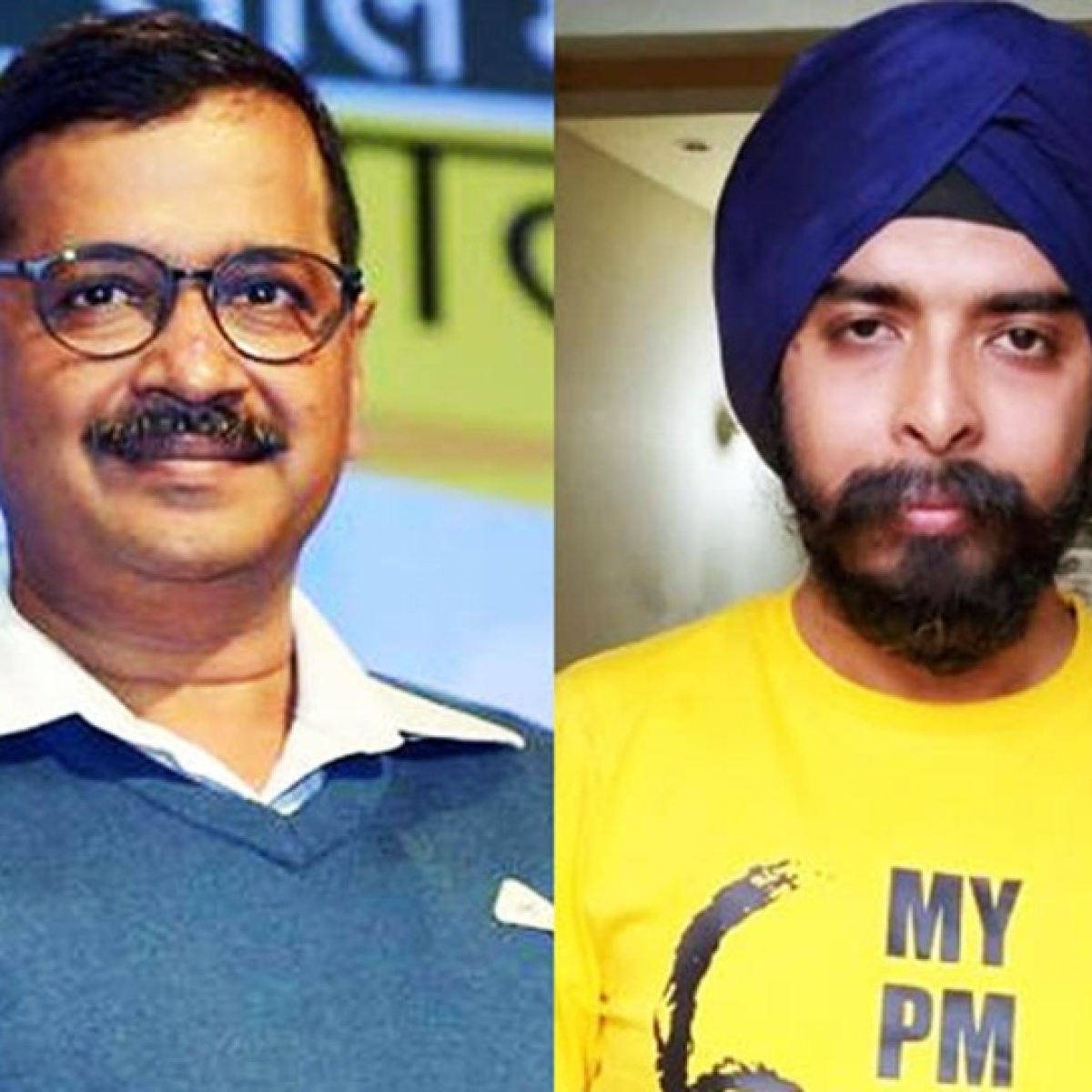Delhi elections 2020: Top 10 candidates to watch out for in the upcoming assembly polls