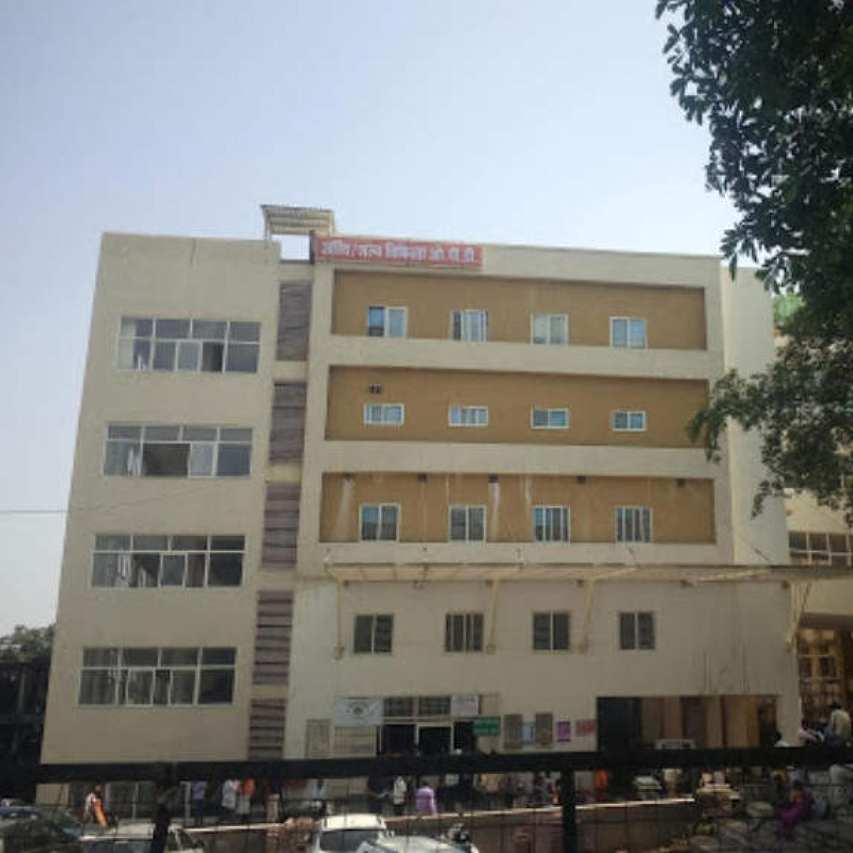 Kota newborn death affect: Bhopal govt  hospitals focus on sanitation, put staff on alert