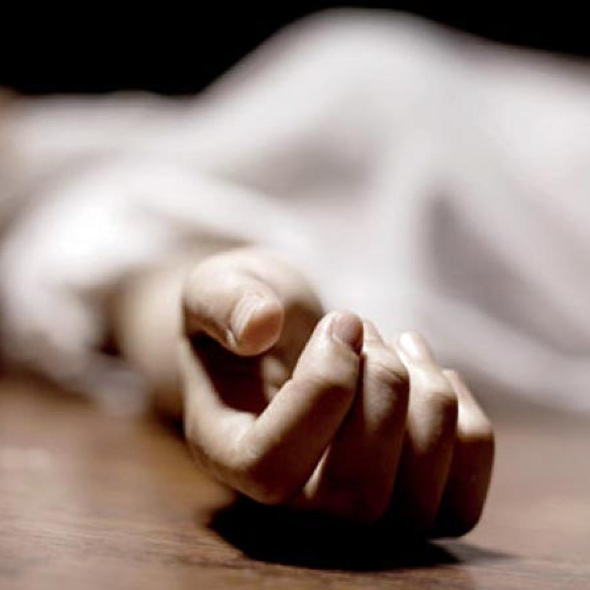 Uttar Pradesh woman inflicts 101 cuts on sister-in-law in exorcism to cure ailing father